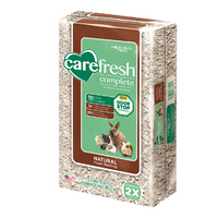 30L CareFresh Complete - Natural