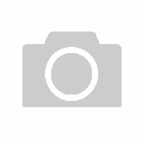 Hay Storage Box with Lid
