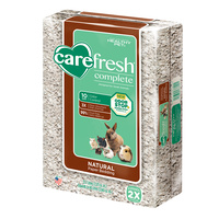 60L CareFresh Natural