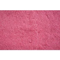 Vet Bed Plain Pink - Ultimate