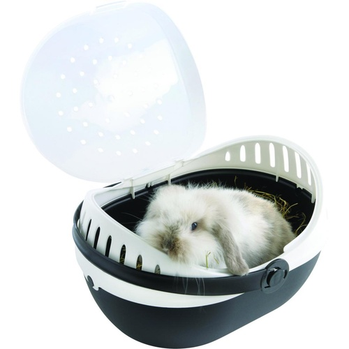 Small Pet Carrier - Large