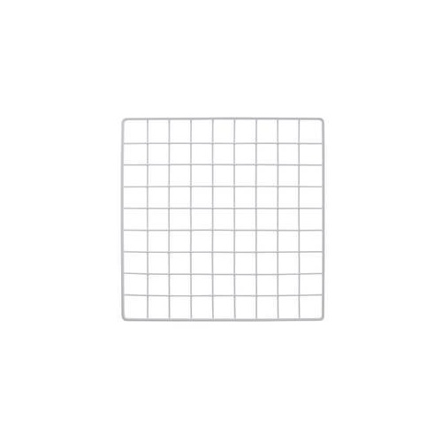 Grids 6 Pack - White
